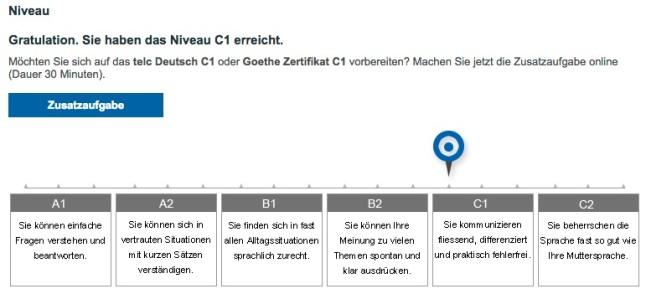 Klubschule_Migros_-_Prüfungswesen.jpg
